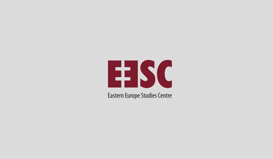 Nauja studija – ES Rytų partnerystės politika: kaštai, nauda ir ateities iššūkiai