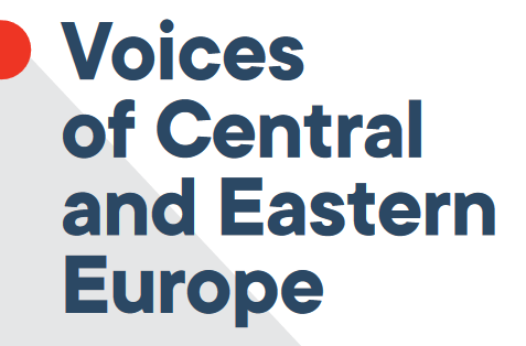 "A virtual presentation of the study ""Hopes, Fears and Conspiracies in the Baltic Societies"""