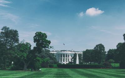 """RESC analitinė apžvalga """"Pasaulio pulsas"""" – Donaldo Trumpo užsienio politikos palikimas Joe Bideno administracijai"""