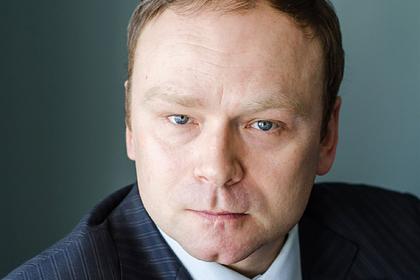 Fiodoras Krašeninnikovas. Rusija 2021 metais: užsienio ir vidaus politika bei santykiai su Vakarais