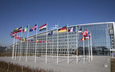 Una Bergmane. The reset of the US-EU relations and the Baltic states