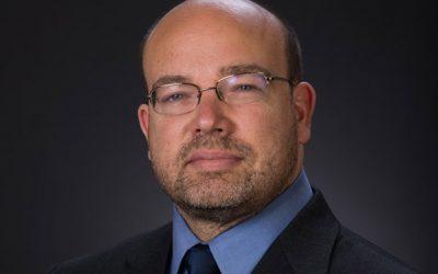Nikolas K. Gvosdev. Reconceptualizing Lithuania's Importance for U.S. Foreign Policy